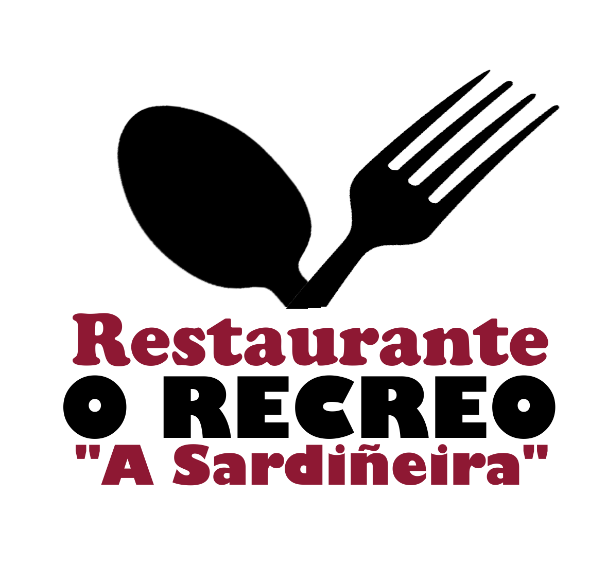 Restaurente O Recreo